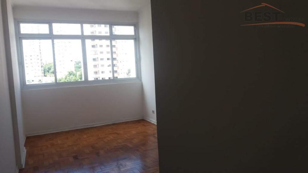 lindo apartamento, bem localizado no coração da lapa, próximo a todo tipo de comercio, escolas e...