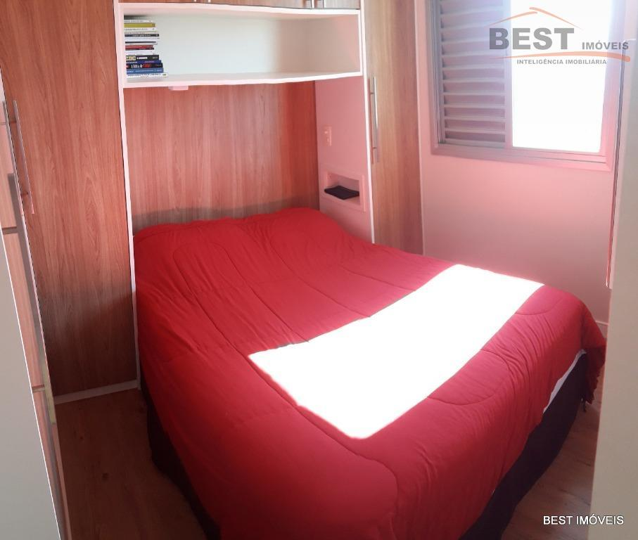 excelente apartamento na vila leopoldina, em andar alto, com um belo diferencial de ser muito ensolarado...