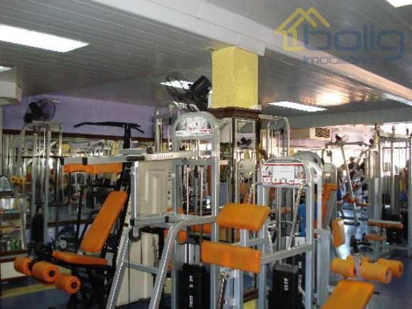 Prédio Comercial à venda, Centro, São Gonçalo.