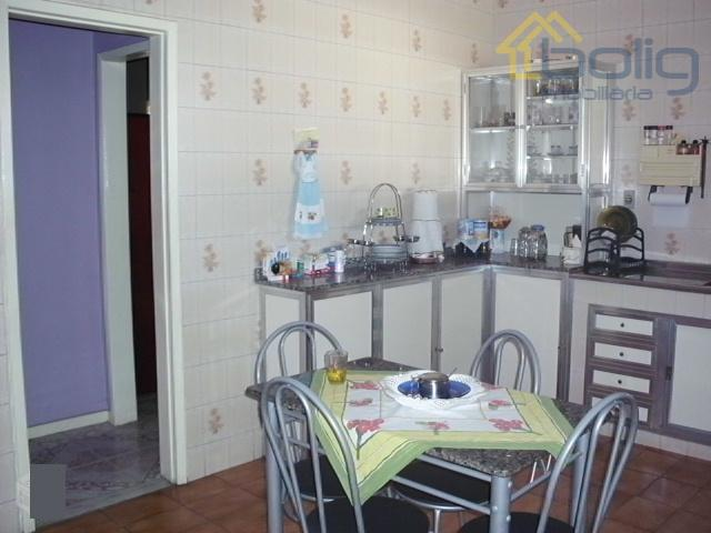 Casa residencial à venda, Rocha, São Gonçalo.