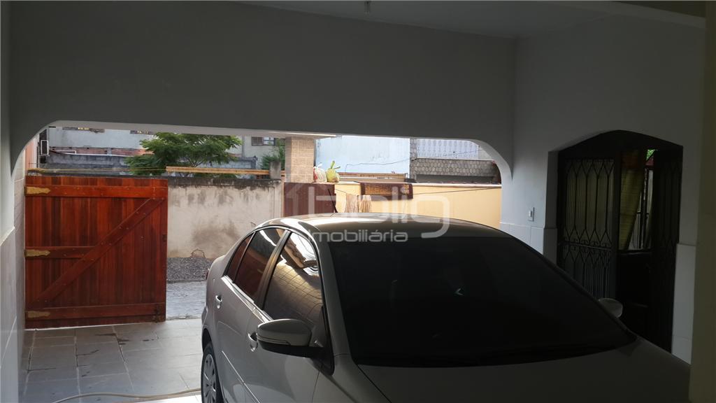 Casa  residencial à venda, Lagoinha, São Gonçalo.
