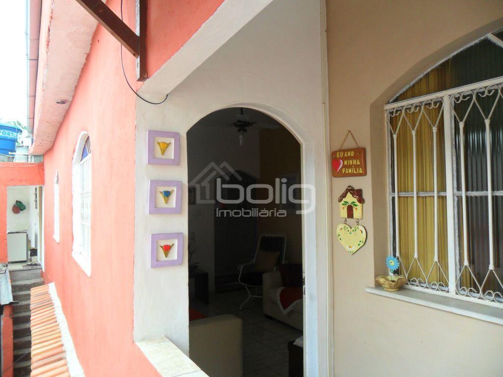 Casa  residencial à venda, Centro, São Gonçalo.