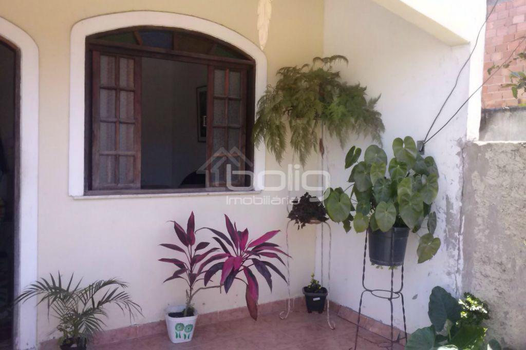 Casa  residencial à venda, Jóquei Clube, São Gonçalo.