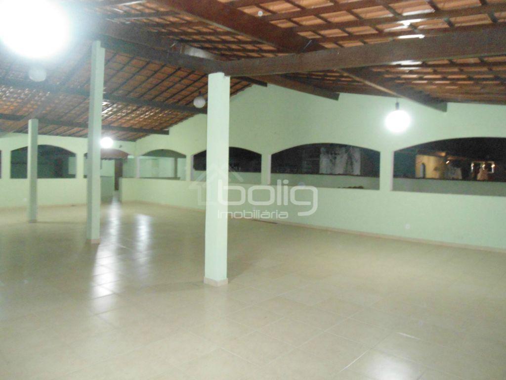 CA0806 - Casa  residencial à venda, Trindade, São Gonçalo.