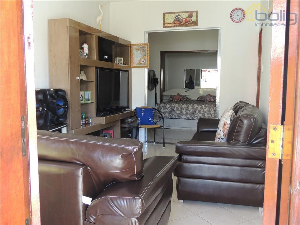 Casa,com 3 quartos, Porto Velho, São Gonçalo.