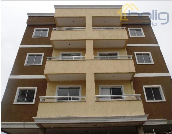 Apartamento 2 quartos   Vista Alegre, São Gonçalo
