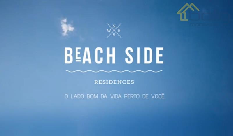 Apartamento  2 quartos , São Bento, Cabo Frio.