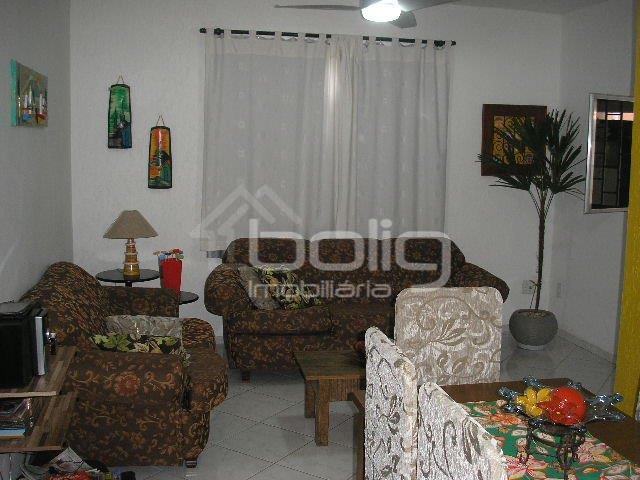 Casa 5 quartos, Venda da Cruz, São Gonçalo.