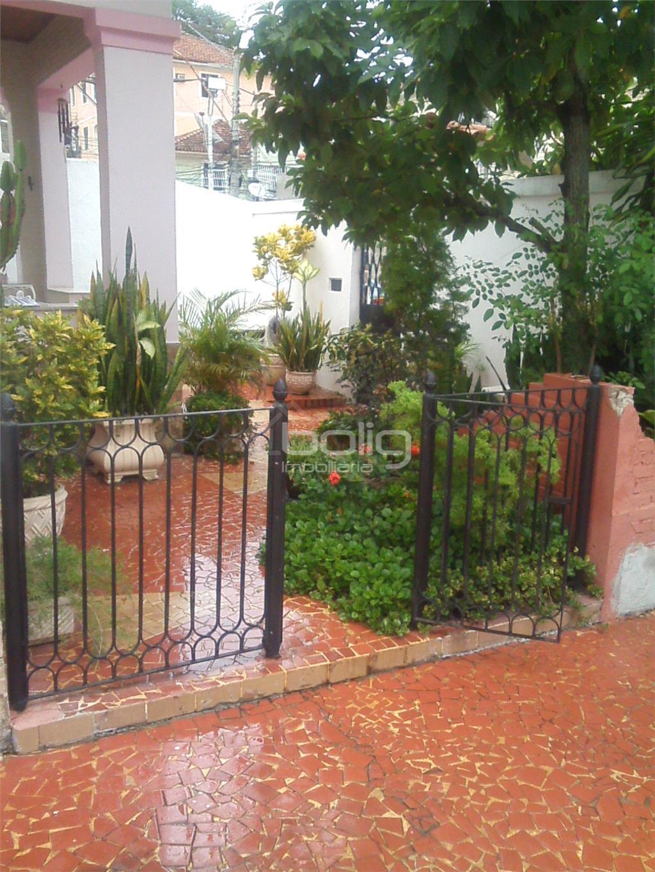 Casa no Fonseca com 3quartos e com piscina