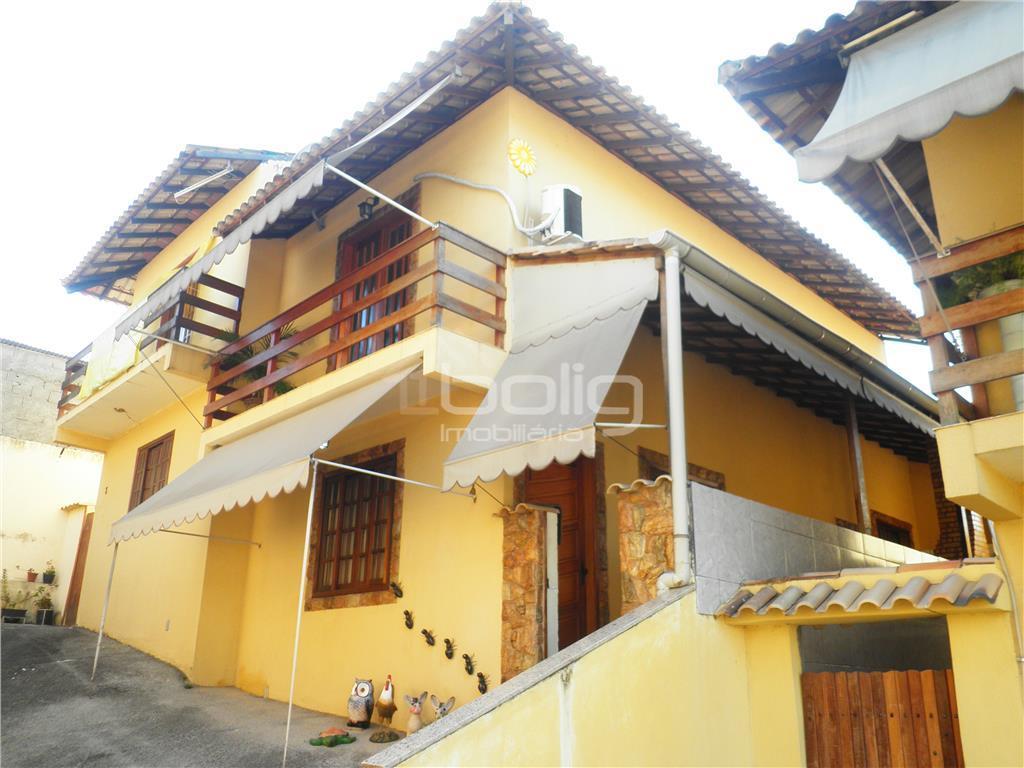 Casa  2 quartos , Colubande, São Gonçalo.