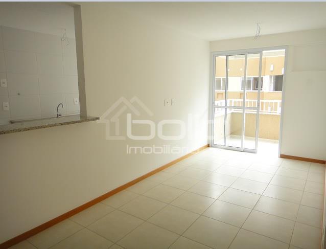 Apartamento 2 quartos, Pendotiba, Niterói - AP0604.