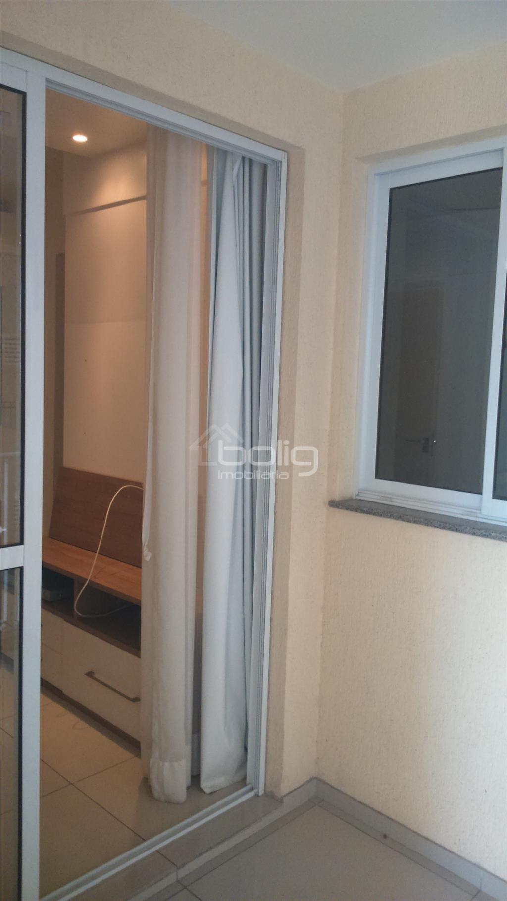 Apartamento, 3 quartos. Centro, São Gonçalo.