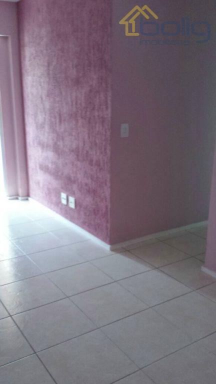 Apartamento 3 quartosl à venda, Alcântara, São Gonçalo.