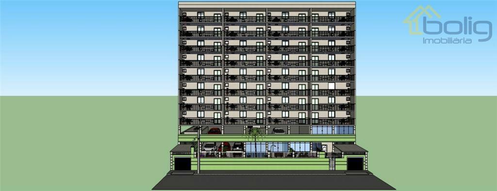 Apartamento  2 e 3 quartos , Pita, São Gonçalo.