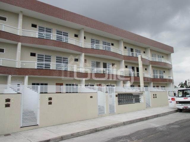 Apartamento  2 quartos , Trindade, São Gonçalo.