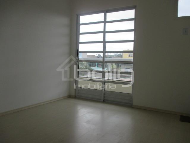 Apartamento  2 e 3 quartos , Trindade, São Gonçalo.