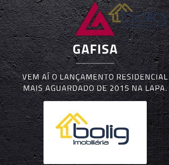 Apartamentos de 1 ou 2 quartos,  Centro, Rio de Janeiro.