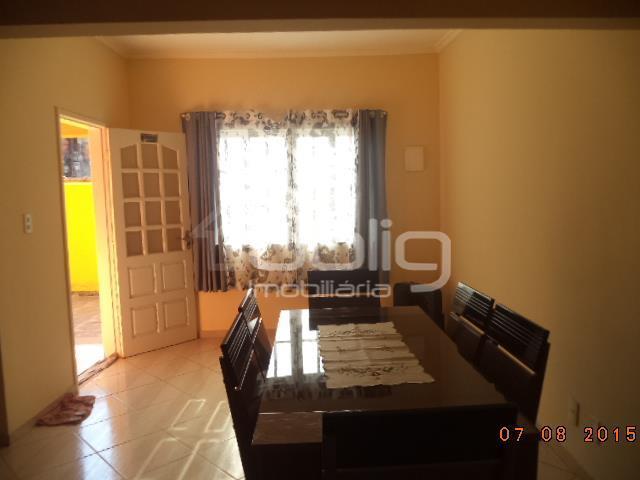 Casa duplex 2 qyartos , Pacheco, São Gonçalo - CA1192.