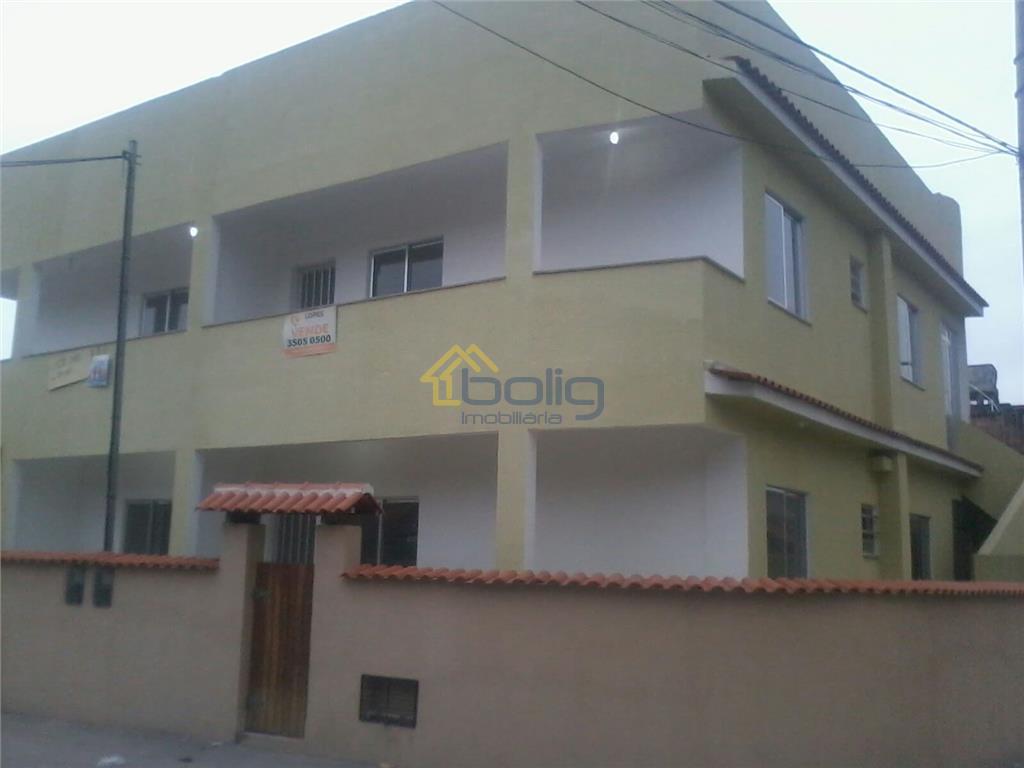 Casas 2 quartos , Barro Vermelho, São Gonçalo.