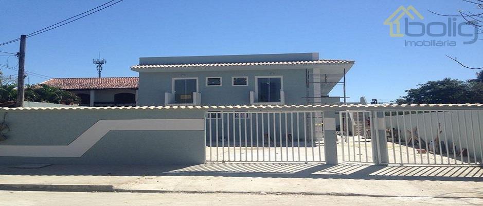 Apartamento 1 Locação à venda, Jardim Catarina ap0246