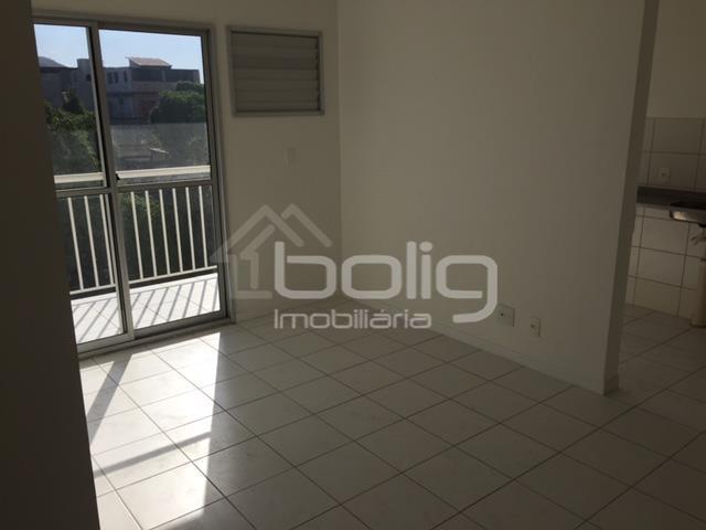 Apartamento 2 quartos sendo 1 suite, Fonseca, Niterói.
