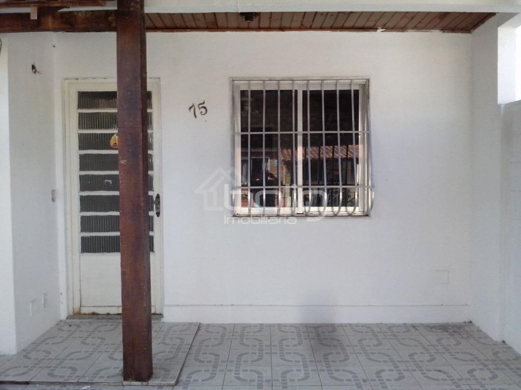 Casa 2 quartos, Galo Branco, São Gonçalo.