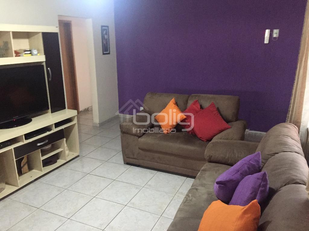 Casa 4 quartos, Mutondo, São Gonçalo.