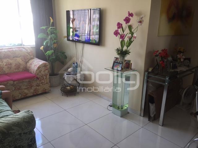 Apartamento 2 quartos, Colubande, São Gonçalo.