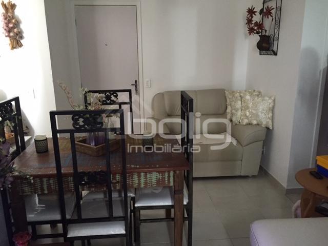 Apartamento 2 quartos, Centro, São Gonçalo.