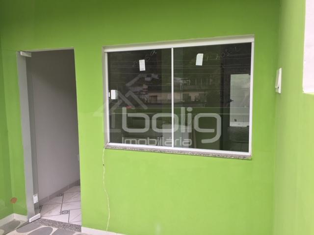 Casa duplex 2 quartos, Zé Garoto, São Gonçalo.