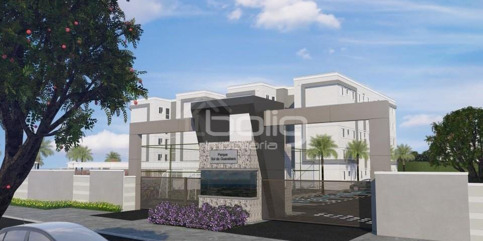 Excelentes Apartamentos em Ótima Localização