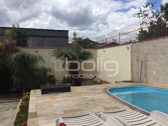 Casa Duplex, Mutuá - SG. 4 quartos, 1 suíte, 2 banheiros, 2 vagas