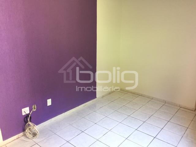 Apartamento 2 quartos, Barreto, Niterói.
