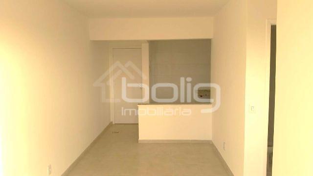 Apartamento 2 quartos (1 suite), Centro, São Gonçalo.