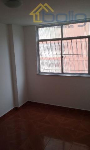 Apartamento 2 quartos, Icaraí, Niterói.