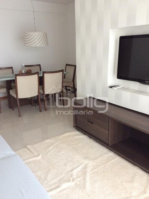 Apartamento Espetacular Em Icaraí