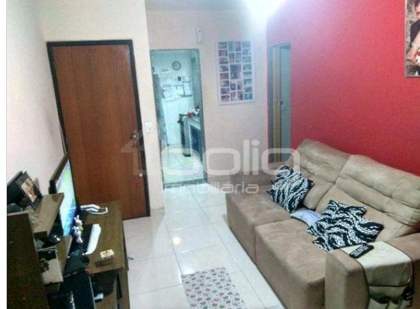 Apartamento, Centro, São Gonçalo.