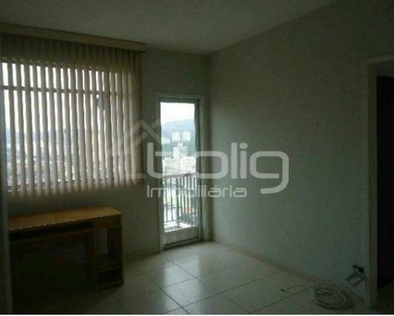 Apartamento bem Localizado no Fonseca