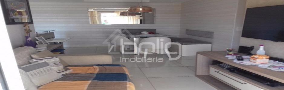 AP1292 - Lindo Apartamento 3 quartos parque das aguas, Alcântara, São Gonçalo.