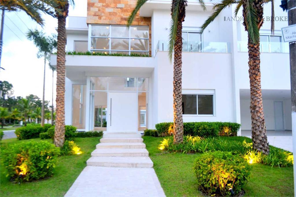 Casa a venda no condominio jardim acapulco - Piano casa in condominio ...