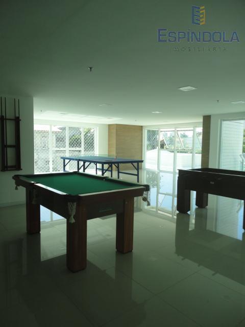http://cdn1.valuegaia.com.br/watermark/agencies/2299/properties/47506229958E89270E4E762C34CE63DC83AF9C0C7EEDF0827.jpg