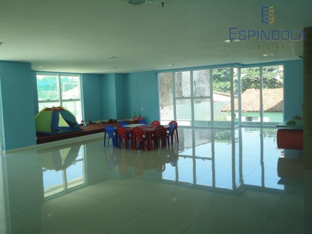 http://cdn1.valuegaia.com.br/watermark/agencies/2299/properties/475062299895C317B4BB57CA2140EF95A17A804BCBFA3DC7A.jpg