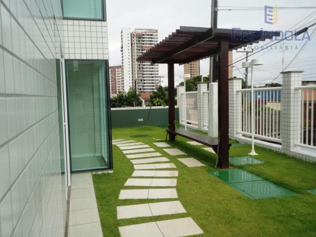 http://cdn1.valuegaia.com.br/watermark/agencies/2299/properties/581292299513C45AB73BCF0087C2BA1C515813881505E06F9.jpg