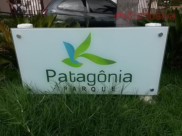 Apartamento  residencial à venda, Vila Monte Alegre, Paulinia.
