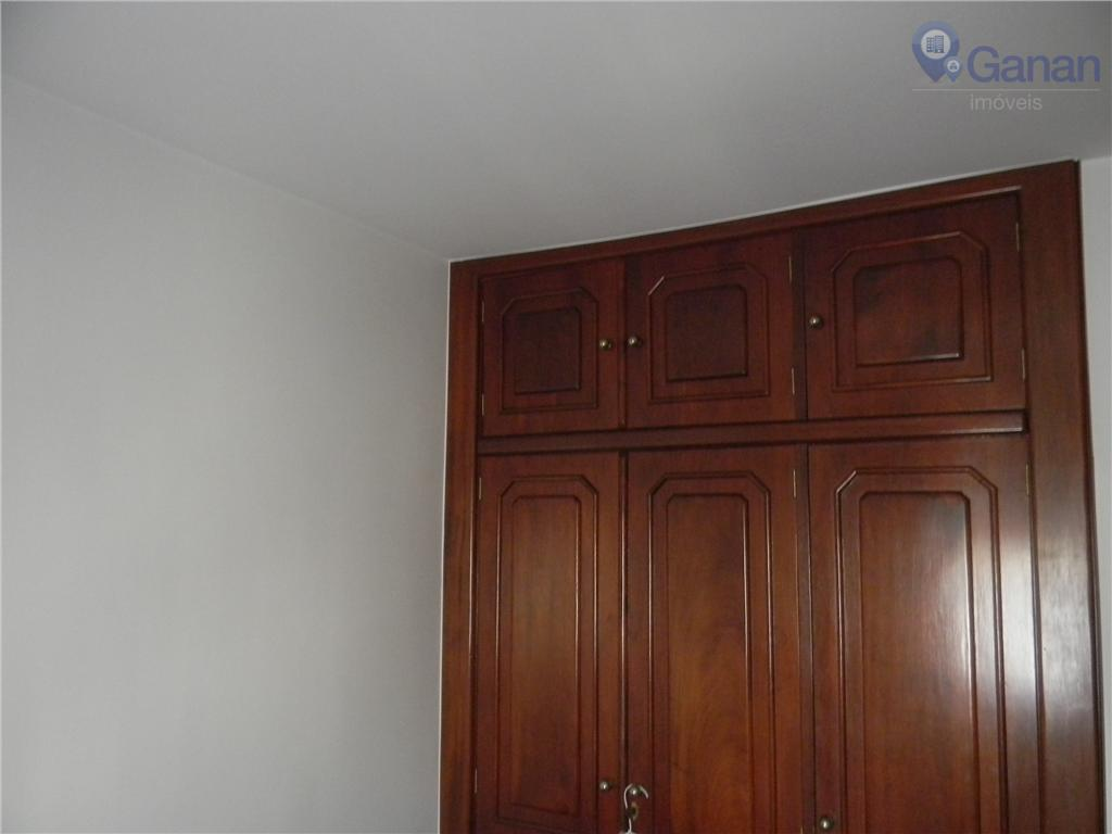 * condomínio atlantis* construtora frahia - alto padrão* excelente acabamento* finamente decorado* localização nobre* 1 apartamento...
