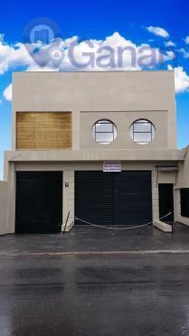 * prédio com 1 loja, 10 salas comerciais e estacionamento vallet. * prédio com recepção *...