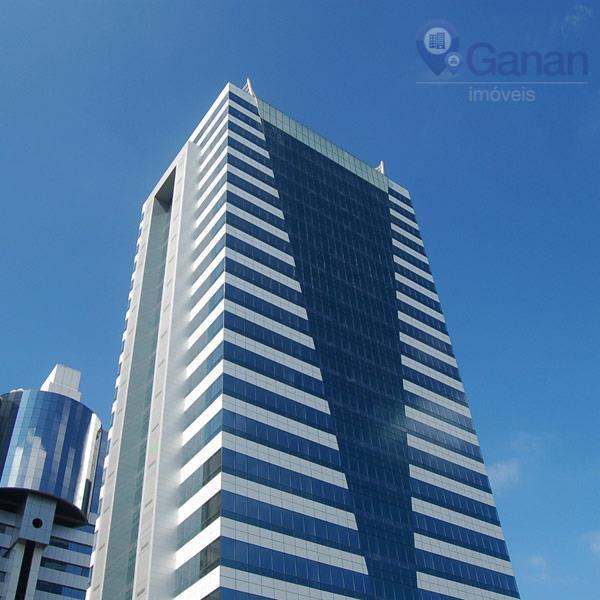 - edifício classificado como padrão a- localizado na marginal pinheiros, em frenteao shopping cidade jardim, o...