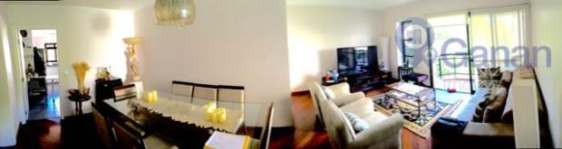 amplo apartamento pronto para morar. ---//---- características: 130m2, 2 vagas, 1 suite ( ampla! com hidro,...