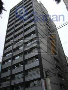 * o west tower está localizado na rua dos três irmãos,nº62, na região morumbi.*com fácil acesso...