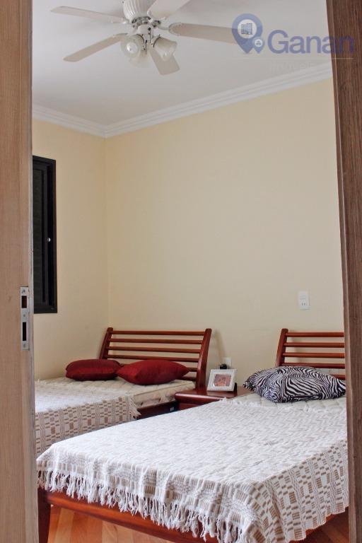 cobertura duplex, com 223 m², mobiliado, living com 02 ambientes, lavabo, 03 dormitórios, sendo 01 suíte,...